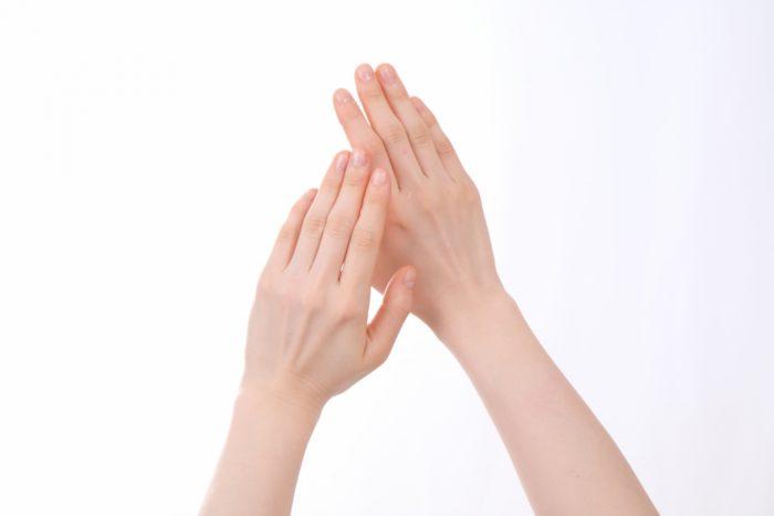 ミノキシジル外用製剤の正しい塗り方は?