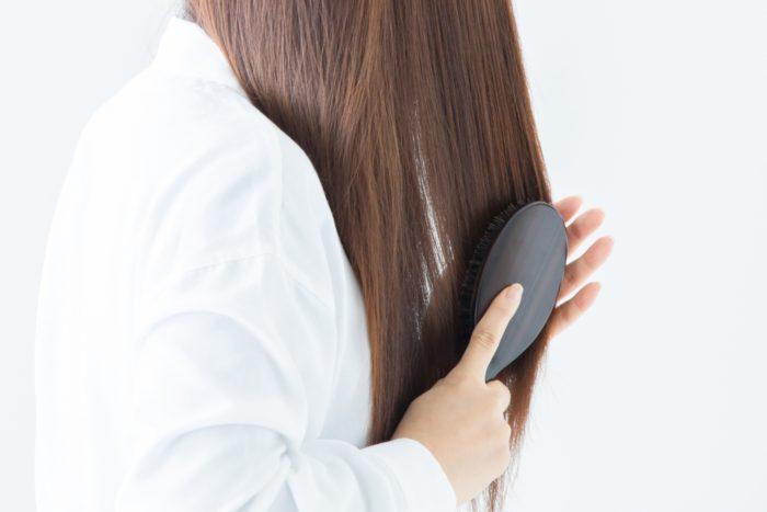 女性の薄毛(FAGA)はAGAの治療薬『フィナステリド』で治療出来ないの??