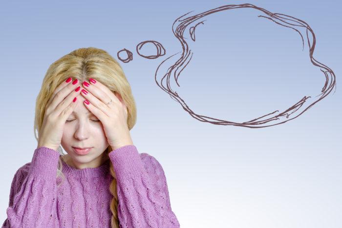 脂漏性皮膚炎による脱毛症って??AGAの特効薬デュタステリドが効くって本当?