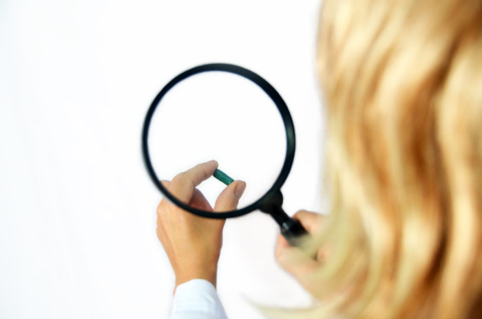 AGAや円形脱毛症の治療薬ミノキシジルで高血糖になるのか?