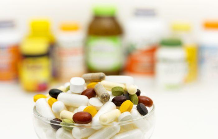 栄養療法はAGAの治療、白髪の予防、爪の発育の全てにいい結果を与えます