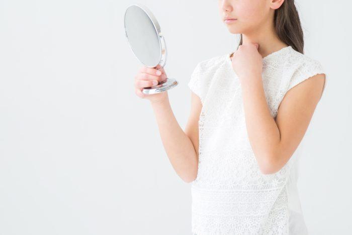 甲状腺疾患が薄毛に及ぼす影響