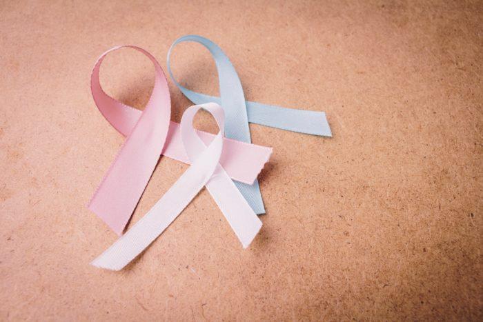 フィナステリドは前立腺がんを要望できるのでしょうか?